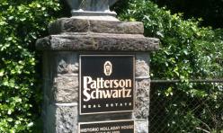 Cast Bronze Plaque on Monument